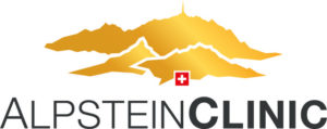 AlpsteinClinicAG_Logo_Final_1_neutral