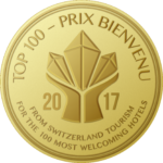 PRIX BIENVENU 2017_Top100_EN