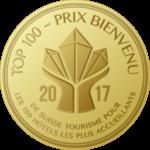 PRIX BIENVENU 2017_Top100_FR