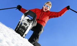 Schneeschuhwandern-skaliert