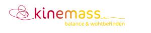 kinemass_rgb_web