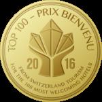 PRIX BIENVENU 2016_Top100_EN