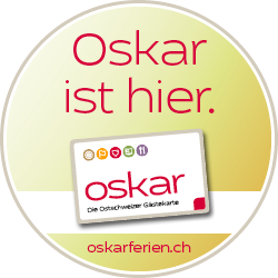 oskar_badge_lst_htl_news