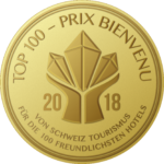 PRIX BIENVENU 2018_Top100_DE