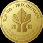 PRIX BIENVENU 2018_100mm